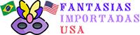 Fantasias Importadas USA