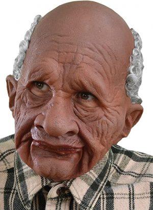 Mascara vovô Zagone Studios Men's Grandpappy