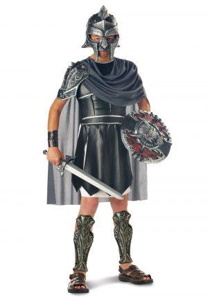 Fantasia de gladiador infantil – Kids Gladiator Costume