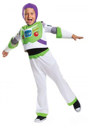 Fantasia Toy Story Buzz Lightyear – Toy Story Toddler Buzz Lightyear