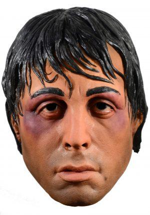 Máscara Rocky Balboa – Adult Rocky Balboa Mask