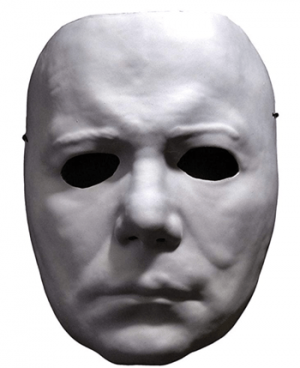 Máscara de Halloween Michael Myers – Halloween Michael Myers