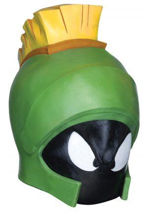 Máscara de Marvin, o Marciano – Marvin the Martian Mask