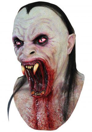 Mascara de Vampiro – Viper Vampire Mask