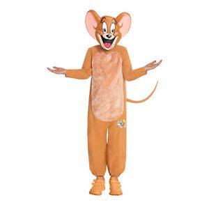 Fantasia de Tom & Jerry infantil – Children's Tom & Jerry Costume