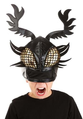 Máscara Insectoide – Hat Eye Mask