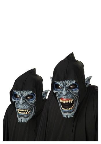 Máscara Night Fiend – Night Fiend Mask