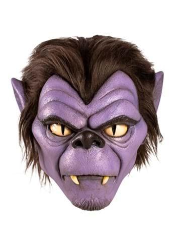 Mascara Wolfman Scooby Doo – Wolfman Mask de Scooby Doo