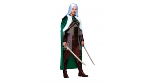 Fantasia Drizzt adulto  Dungeons & Dragons – Adult Drizzt Costume  Dungeons & Dragons