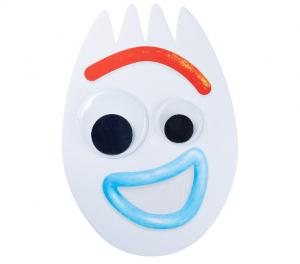 Máscara Child Forky – Child Forky Mask