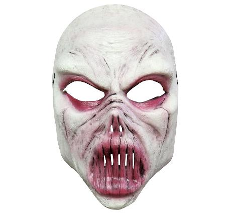 Máscara Ghoul – Ghoul Mask