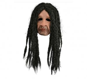 Máscara dreadlocks – Dreadlocks Mask