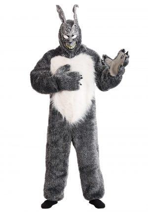 Fantasia de Donnie Darko Frank the Bunny para adultos – Donnie Darko Frank the Bunny Costume for Adults