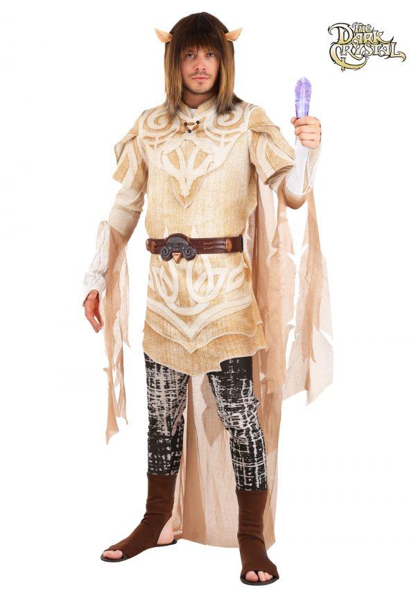Fantasia de The Dark Crystal Adult Jen – The Dark Crystal Adult Jen Costume