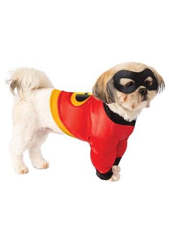 Fantasia de animal de estimação dos incríveis – Incredibles Pet Costume