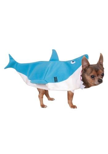 Fantasia de cão tubarão – Shark Dog Costume