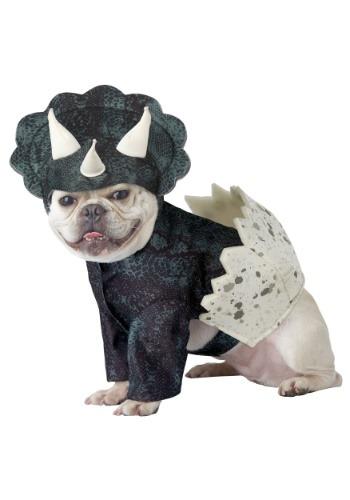 Fantasia de cachorro dinossauro – Dog Dino Pup Costume