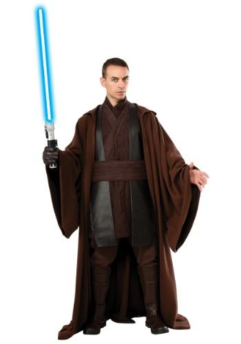 Fantasia Grand Heritage Anakin Skywalker Star Wars – Grand Heritage Anakin Skywalker Costume
