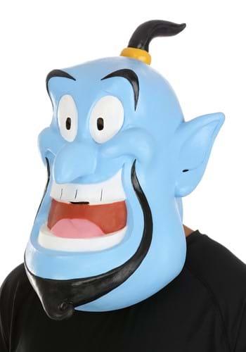 Máscara Disney Gênio Aladdin – Disney Genie Aladdin Mask
