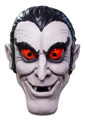 Máscara Drácula de Scooby Doo – Dracula Mask from Scooby Doo